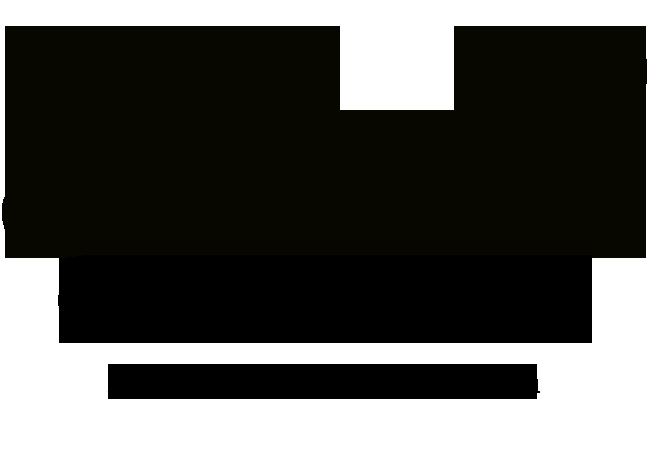 Poetic Change